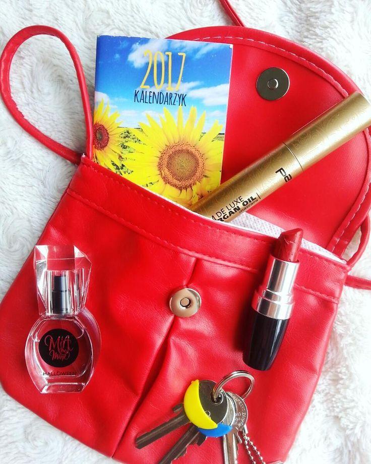 Mój dzień z Hebe 🌻 Słonecznego weekendu! 😉  #Hebe #zakupyzhebe #zdrowieipiękno