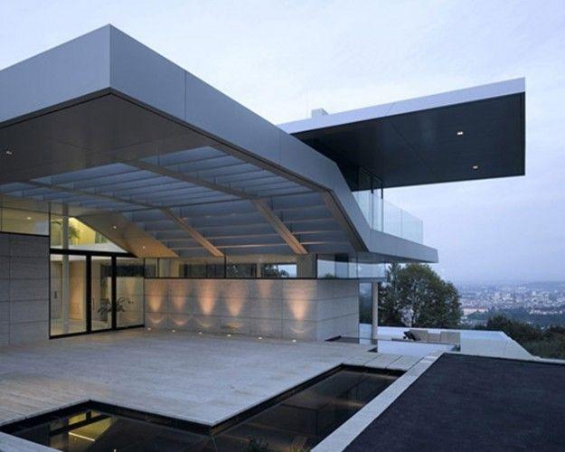 Beautiful-Home-with-Breathtaking-Panorama-Decor
