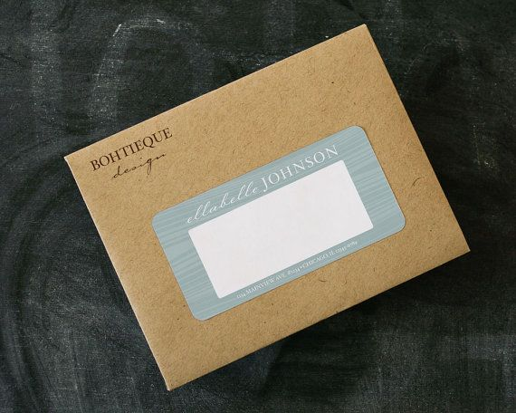 shipping label design office lovely Pinterest Brochures - mailing label designs