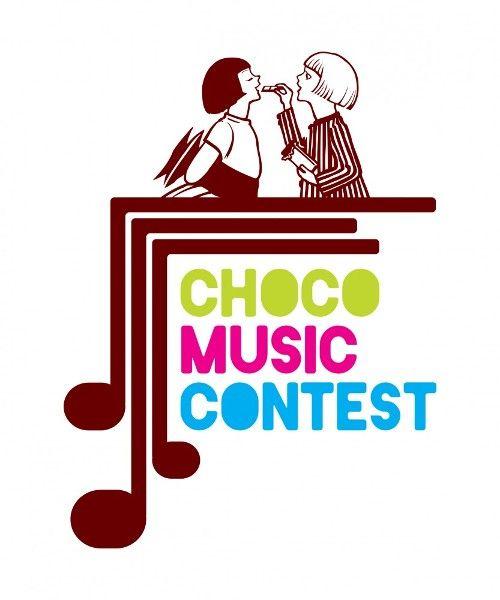 ChocoMusic contest, musica emergente al gusto di cioccolato