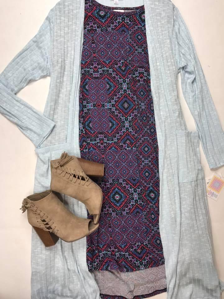 Mejores 242 imágenes de • Dress Department • en Pinterest   Vestidos ...