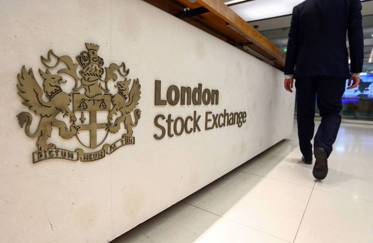 London Stock Exchange will sell LCH SA, the French subsidiary of its majority-owned LCH Group...