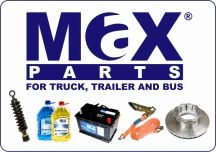 www.max-parts.eu