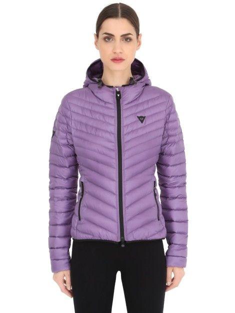 Manteaux et vestes Doudounes Femmes - Dainese Multisport Veste de ski