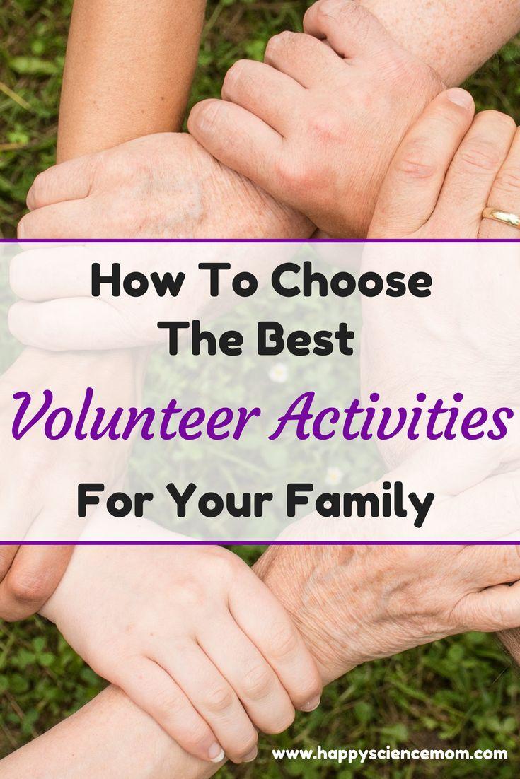 Volunteer Ideas | Volunteer | Community Service Ideas | Community Service Projects For Kids | Pay It Forward Ideas For Kids | Service Projects For Teens | Kindness Activities | Kindness | Charity | Charity Ideas | Charity Event Ideas