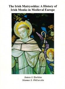 History of the irish Monks available for download