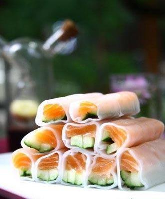 Best Gastronomie Norvégienne Images On Pinterest Gastronomy - Cuisine norvegienne