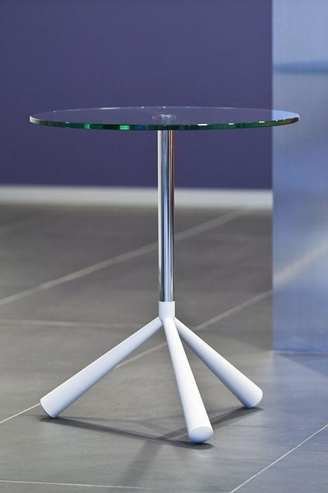 26 best umbrella stand images on pinterest umbrella for Table basse transparente