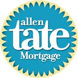 Weekly Interest Rate Report by Patrick Laraway - mary.abel@allentate.com - Allen Tate Mail 1/07/16 (most recent)Average RatePoints & FeesMargin  30-Year Fixed Rate3.97%0.6N/A  15-Year Fixed Rate3.26%0.5N/A  5/1-Year ARM3.09%0.52.75