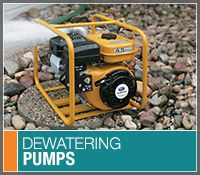 Best Dewatering Pumps