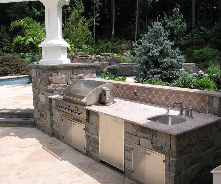 http://www.swimnj.com/images/featured_projects/benedetto/custom-outdoor-kitchen.jpg