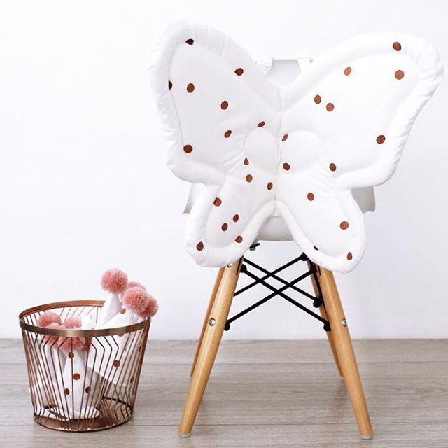 Spring mood🌸🌸🌸  К Весне готова💕  -------------------------  Аксессуары для Феи-бабочки 💖  Можно заказать по отдельности или набором   Корона 1000₽  Крылья 1550₽  Волшебная палочка 950₽  Цена за полный набор 3100₽  Пишите в директ или на почту🌟    #wowmomdesign