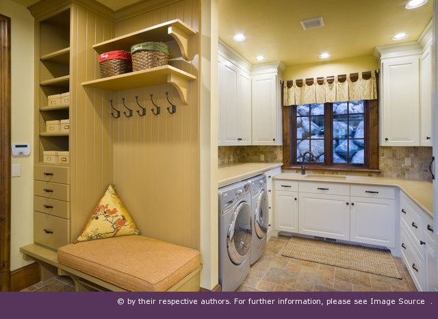 28 best laundry room ideas images on pinterest | laundry room