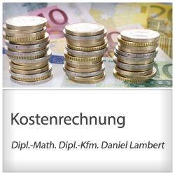 Was sind Auszahlungen, Ausgaben, Aufwendungen und Kosten? Der Kostenrechnungs-Kurs bietet eine Einführung in das Thema. Hier gent´s zum Kurs: http://www.lecturio.de/wirtschaft/kostenrechnung.kurs