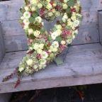 Rouwbloemen Romana Crea-Fleur Etten-Leur