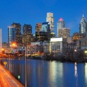 Report from the Front: #IIEX Conference, Philadelphia #mrx