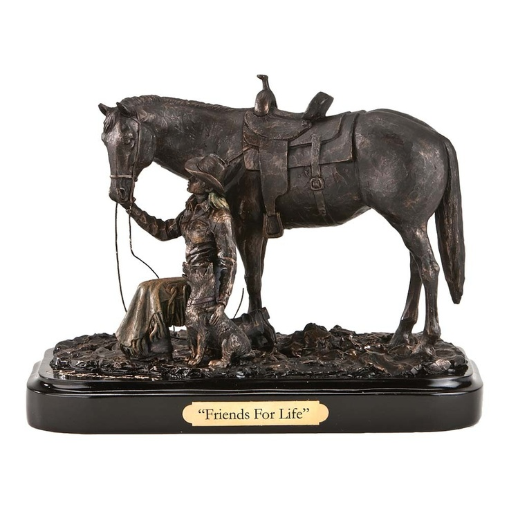 94 best horse statuary and horse sculptures images on pinterest