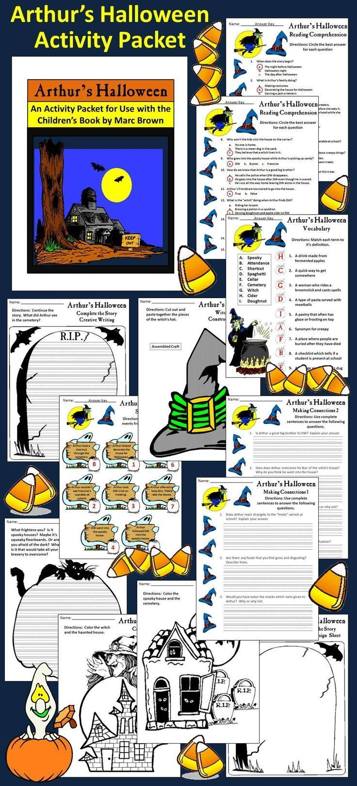 The 25+ best Sequencing worksheets ideas on Pinterest | Story ...