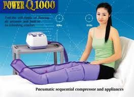 lymphedema treatment for legs http://www.maximedtherapy.com/lymphedema-pump-bio-compression.html