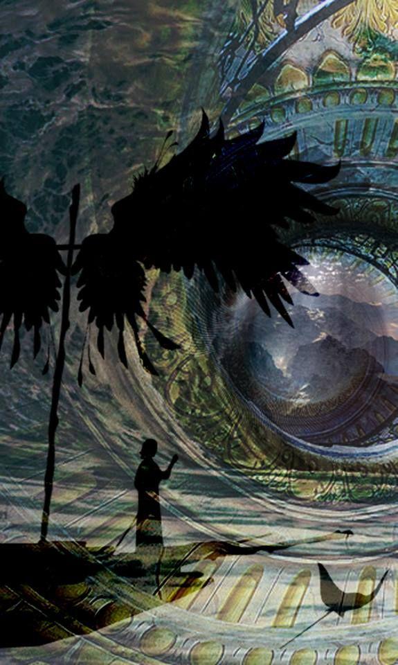 Illustration for https://www.facebook.com/notes/orfada/chapter-i-entering-orfada/1425067694414530