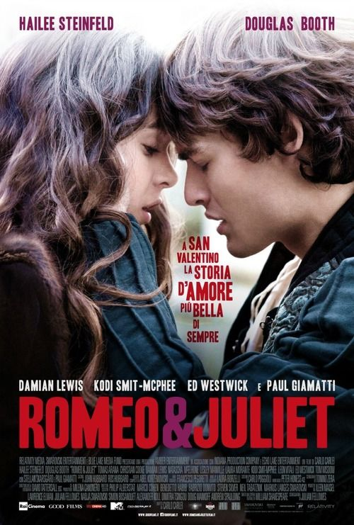 Romeo & Juliet 【 FuII • Movie • Streaming | Download  Free Movie | Stream Romeo & Juliet Full Movie Streaming Free Download | Romeo & Juliet Full Online Movie HD | Watch Free Full Movies Online HD  | Romeo & Juliet Full HD Movie Free Online  | #Romeo&Juliet #FullMovie #movie #film Romeo & Juliet  Full Movie Streaming Free Download - Romeo & Juliet Full Movie