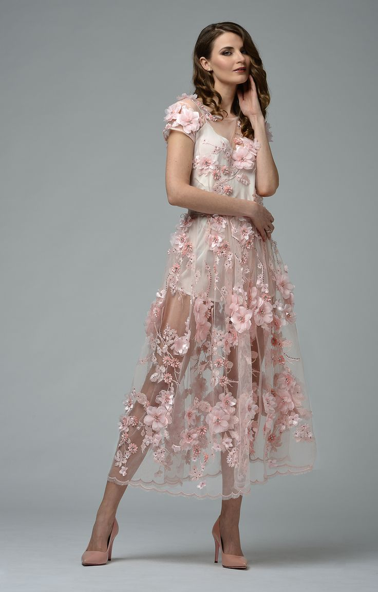 8 Best Beside Couture By Gemy Maalouf Images On Pinterest