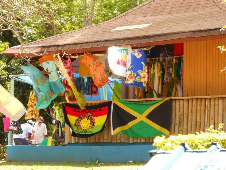 Martha Brae River (Montego Bay, Jamaica): Top Tips Before You Go - TripAdvisor