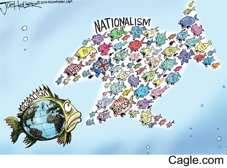 the nationalism in the contemporary world politics essay Contemporary politics  the role of nationalism,  of social and moral judgments that has relevance for the topics of public justification and world politics.