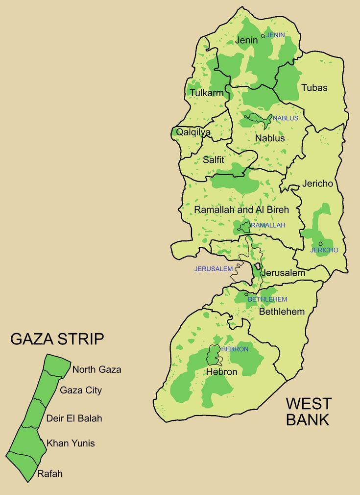 15 best IsraelPalestine Conflict images on Pinterest Israel