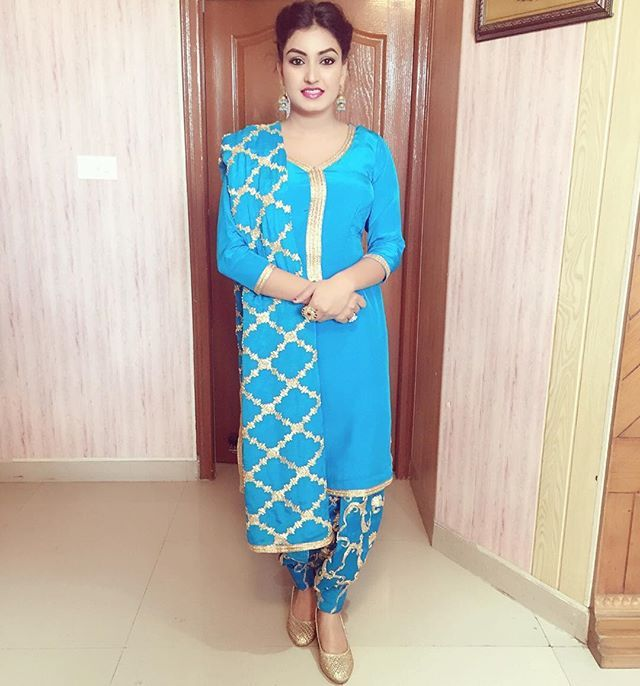 1000 Images About Gagan On Pinterest: 1000+ Ideas About Punjabi Suits On Pinterest