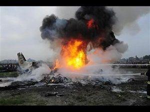 http://beeoskop.com/pesawat-militer-jatuh-di-medan/