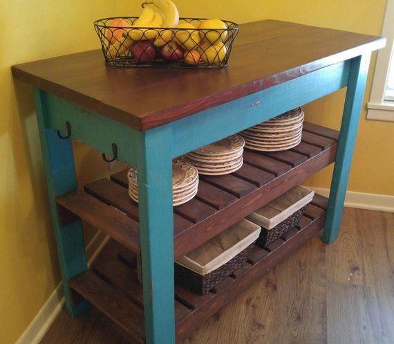 Custom Hand Built Kitchen Island Already Assembled Free Build Kitchen Island Dining Table In Kitchen Kitchen