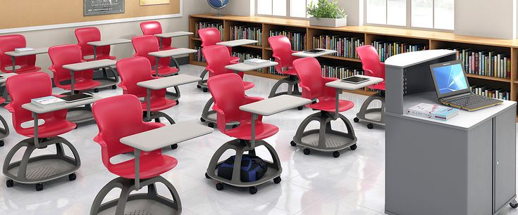 Nice Kay Twelve.com Another Way To Arrange A Mobile Tablet Arm Chair. | K 12  Classroom Layouts | Pinterest | Classroom Layout, Classroom Furniture And  Activities