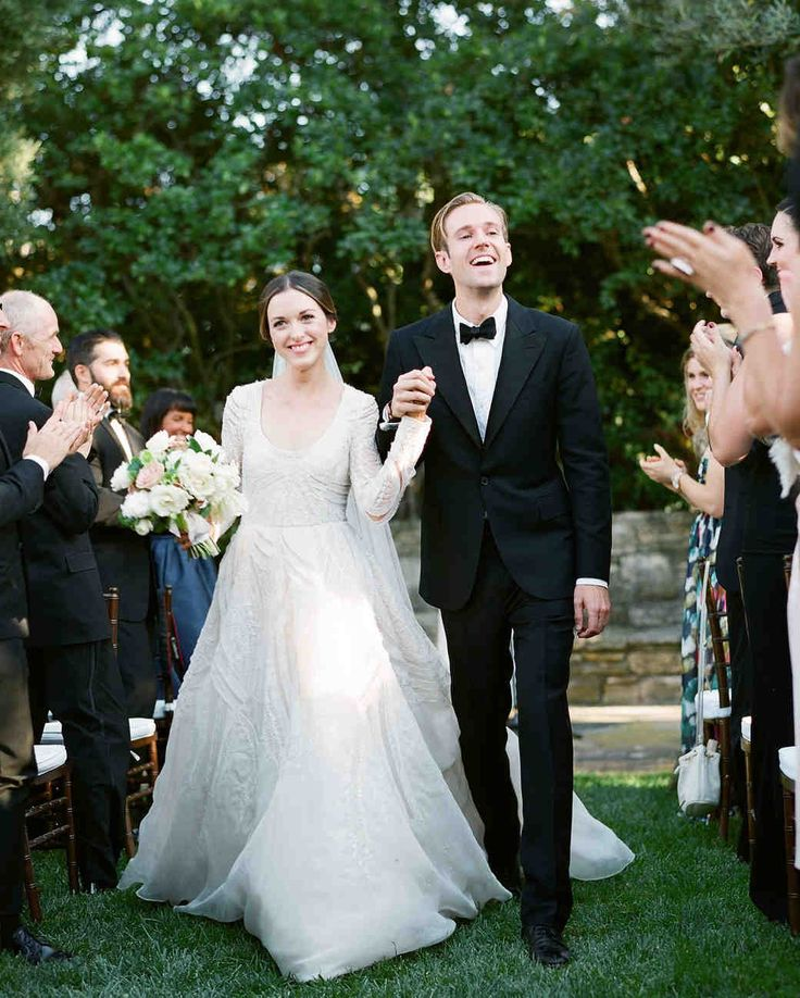 510 Best Images About Wedding Ceremony On Pinterest