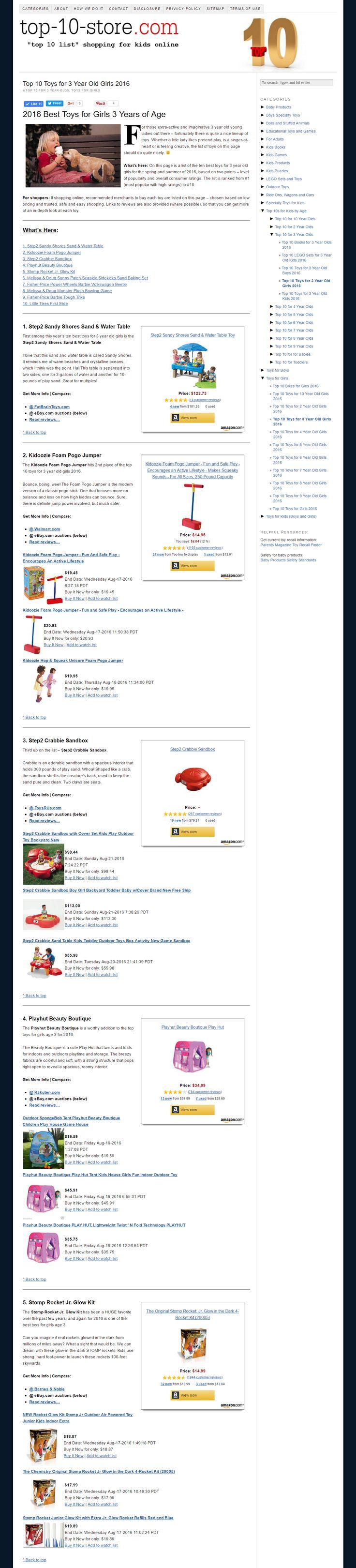Πάνω από 25 κορυφαίες ιδέες για Best toys for girls στο Pinterest