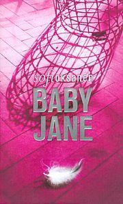 Baby Jane, 7,95e