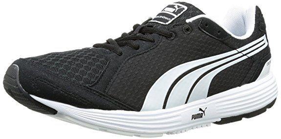 Adidas Multisport TR Training Schuhe Sneaker Gr 47 3 UK 12 Herrenschuhe