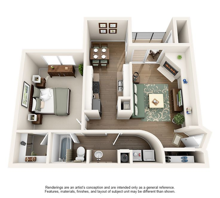976 best Home and Floor plans images on Pinterest Floor plans
