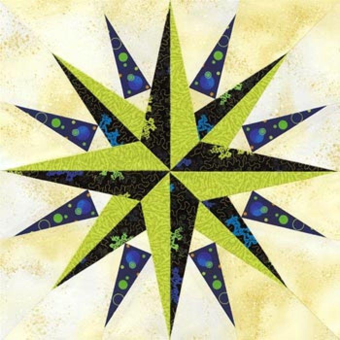17 Best ideas about Quilt Block Patterns on Pinterest Easy quilt patterns, Patchwork patterns ...