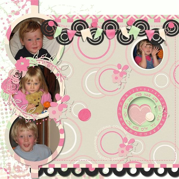 Back in Time by Sunshine Inspired Designs available at Scrappy Bee and With Love Studio http://www.scrappybee.com/beehive/index.php?main_page=product_info&cPath=1_132&products_id=1658 http://withlovestudio.net/shop/index.php?main_page=product_info&cPath=27_282&products_id=5340  Look Here Templates by LissyKay Designs available at Go Digital Scrapbooking 50% off for a limited time http://bit.ly/LKD-GDS-LookHere