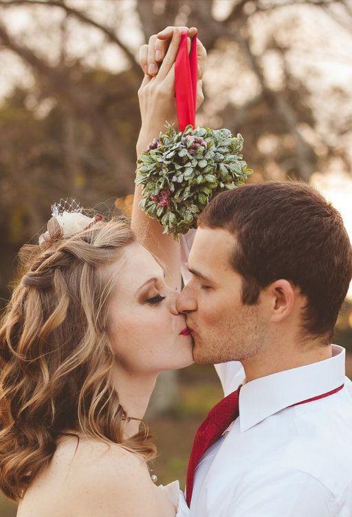 11 best lbp blog images on pinterest wedding pictures