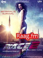 Artist : Honey Singh  Album : Race 2 (Single) Tracks : 1 Rating : 8.7499 Released : 2012 Tag's : Hindi Movies, Hindi Movies, ace 2 movie, race 2 game, amazing race 2, race 2 songs, race 2 trailer, race 2 mp3 songs free download, death race 2 cast, death race 2 full movie, Siddharth Roy Kapur, Pritam, Background score:, Salim-Sulaiman, Hussain Burmawala, Abbas-Mustan, race 2 songs download, race 2 songs leaked, race movie songs lyrics,