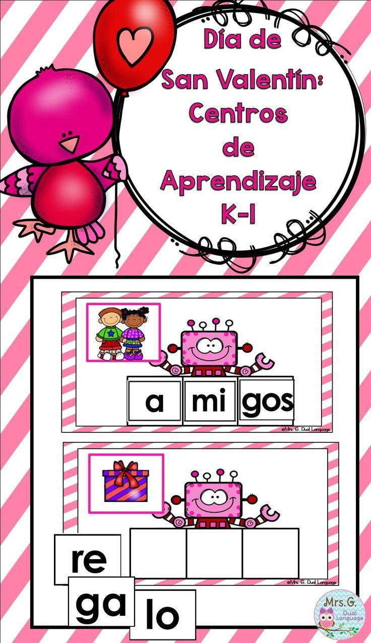 Bilingual dolphin counting card 6 clipart etc - D A De San Valent N Centros De Aprendizaje