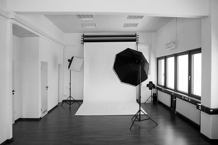 Fotostudio, Augsburg, Gersthofen