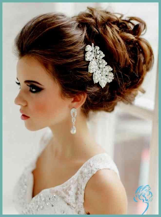 Schon Von Arabische Fur Hochzeit World Andie Topfrisuren Org Damen Frisuren Hochsteckfrisuren Hochzeit Frisur Hochgesteckt Hochzeit Haarnadeln
