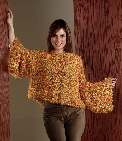 How To Read A Knitting Pattern: Size, Measurements, and Ease
