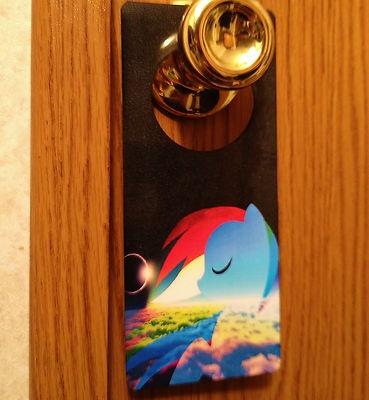 28 best images about nerd on pinterest dark doors star for My little magic door