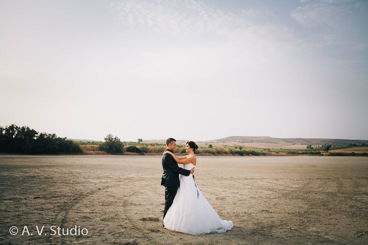 Special love: blog.a-v-studio.it/blog?p=2579