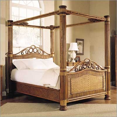 Best 25 exotic bedrooms ideas on pinterest lotto n for Exotic canopy beds