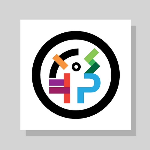 Logo Taller Producto